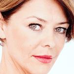 Rejuvenecimiento facial con láser de Nd:Yag de pulso corto